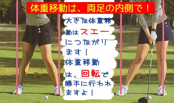 ゴルフ 最速100切り方法