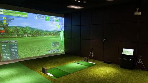 ライザップゴルフ 体験